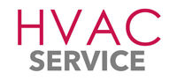 Licensed and Certified, Registered Hvac Contractor