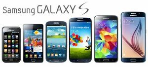 Samsung-Galaxy-S-SERIES-smartphones-S2-S5-Unlocked-Sim-Free-VARIOUS