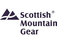 Seamstress - Permanent Full Time Position with Scottish Mountain Gear