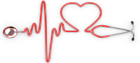 Cardiology Office Now Hiring - Medical Office Assistant