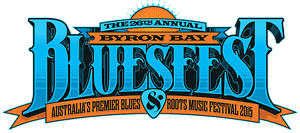 2 x Bluesfest day tickets with camping (Buddy Pack) Preston Darebin Area Preview