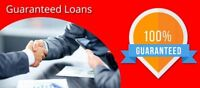 GARANTEED LOAN WITHIN 1 HOUR-CALL TODAY**