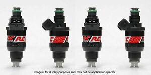 RC-ENGINEERING-650CC-FUEL-INJECTORS-HONDA-CIVIC-ACURA-INTEGRA-D16-B16-B18-H22