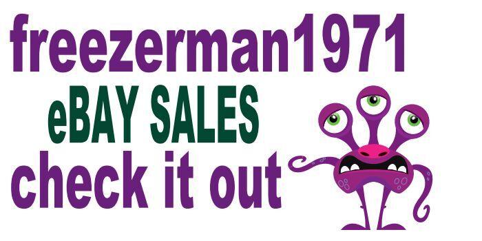 freezerman1971