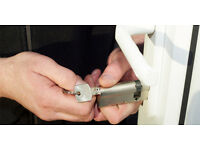 Belfastlocksmiths247 specialist U.P.V.C Locksmiths in Belfast 24 hour Emergency service