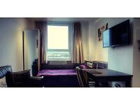 Studio Flat - ELS House