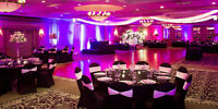 Wedding DJ Services Mariage Montreal (514) 991-1259