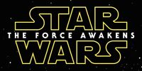 Force Friday (September 4th) CB TO HALIFAX