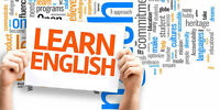 SPOKEN ENGLISH CLASSES TWICE A WEEK @150/MONTH!! CALL 5877191786
