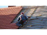 SR Building Servives (Construction, Maintenance, Refurbishment & Certification)
