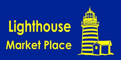 Lighthouse Market Place