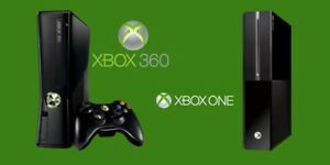 Xbox One and 360 Games For Sale! Updated Sept 13