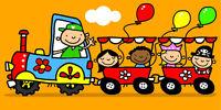 Childcare - Skyline Acres