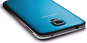 Brand New, Never Used Samsung Galaxy S5 Neo on Rogers
