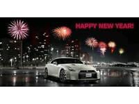 NEW YEAR, NEW CAR! INSTANT CASH FOR CARS VANS CARAVANS MOTORHOMES ETC 07954802535