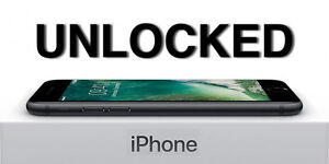 Instant Phone Unlock iPhone/ Samsung/ LG/ others