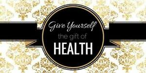 Look & Feel your Best by Christmas Kitchener / Waterloo Kitchener Area image 1
