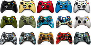 We Buy Xbox Controllers Brand New or Used We Buy Quantity