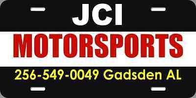 JCIMotorsports2