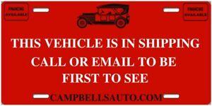 2014 Toyota Tundra SR BACK UP CAMERA BLUETOOTH VOICE ASSIST MP3/