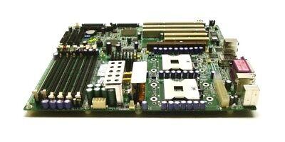 Dual Xeon Socket 604 Server - Hewlett Packard 304123-001 XW8000 Dual Xeon E7505 Socket-604 Server Motherboard