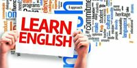 English Lessons $20/Hr