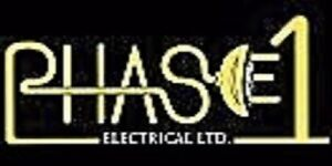 Looking for Licensed 309A Electrician Kitchener / Waterloo Kitchener Area image 1
