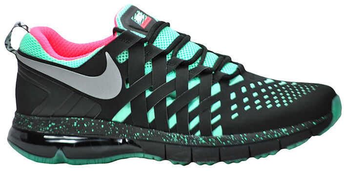 Top 10 Most Comfortable Sneakers | eBay