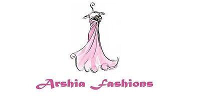 Arshia Fashions