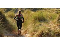 Northumberland Coastal Half Marathon or 10K - up to 4 tickets available