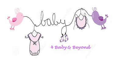 babybeyond