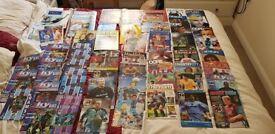 Coventry City Memorabilia