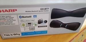 bluetooth speaker for iphone, ipad