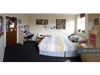 1 bedroom in Washington Road, Sheffield, S11