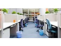 Commercial offices cleaning-Bournemouth,Christchurch,Poole, Ferndown.