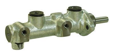 Brake Master Cylinder-Premium Master Cylinder-Preferred fits 76-79 Lancia Beta