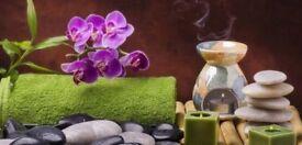 Lamai Thai Massage