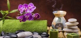 Lamai Massage - Traditional Thai Massage by Qualified Thai Masseuse - Therapists