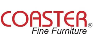 COASTER Fine Furniture - Up To 50% Better Pricing Than Retail