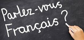 Learn French the easy way!