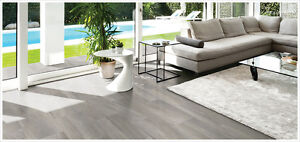 "$1.96sf Large Format 12""x24"" PORCELAIN Floor Tile at Great Floor London Ontario image 3"