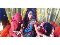 BOLLYWOOD DJ - BHANGRA DJ - ASIAN DJ HIRE - WEDDINGS, BIRTHDAYS, ANNIVERSARY, MEHNDI, WAALIMA ETC..