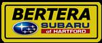 Bertera Subaru of Hartford Parts