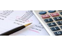 Very Cheap Accountant full service - One monthly fees