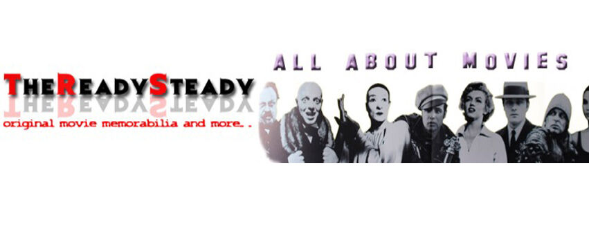 TheReadySteady