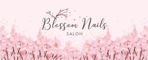 BLOSSOM NAIL SALON SALE Manly West Brisbane South East Preview