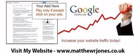 Google AdWords Management PPC - Do You Want More Leads & Sales And To Grow Your Business?
