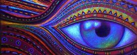 Eye for colour painter & decorators ltd £275 deal, East Kilbride and Glasgow