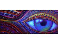 Eye for colour painter & decorators ltd £275 winter deal, East Kilbride and Glasgow