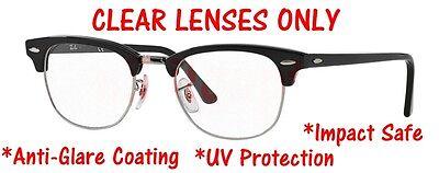 ray ban flash lenses  lenses uv protect + anti